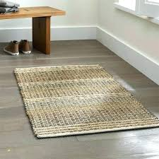 crate and barrel large area rugs com kitchen rug unique interesting