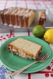 Cakes Billys Bakery