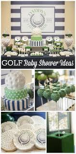 Best 25+ Planning a baby shower ideas on Pinterest | Baby shower ...