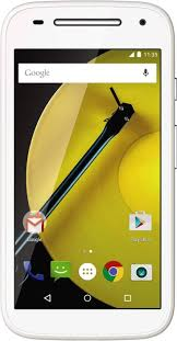 Xolo Q800 XEdition Price In Nepal and ...