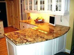kitchen countertops materials comparison types of materials kitchen kitchen countertops comparison chart