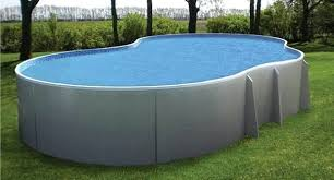 rectangle above ground pool sizes. Above Ground Rectangular Pool Pools With Decks In Designs . Rectangle Sizes V