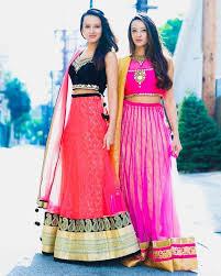 Priyanka Shah Wiki-Biography-Age-Height-Weight