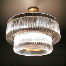 west elm waterfall chandelier elegant front room planning the paint and lighting the makerista