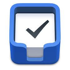 Things 3 on the <b>Mac</b> App Store