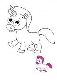 If you continue to use this site we will assume that you are happy with it.ok. Unicorn Coloring Pages 91 Free Printable Coloring Sheets For Kids 2020