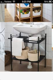 ronnskar sink shelf a sink is generally shaped and is also called basin this is used to wash hands or objects