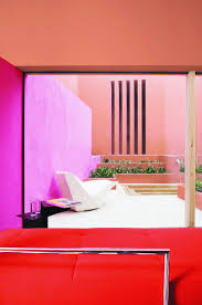 asian paints colorBedroom  Calm Color Shades For Bedroom Asian Paints