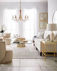cheap living room furniture.  Living Sofas U0026 Sectionals In Cheap Living Room Furniture