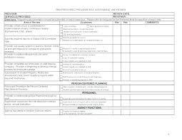 Training Satisfaction Survey Template Customer Feedback Survey Email