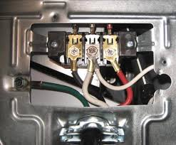 dryer plug wiring diagram wiring diagram 3 g dryer wiring diagram jodebal