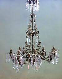 chandeliers spanish chandelier wrought iron chandeliers chandelier in wrought iron chandelier wrought iron lighting wrought