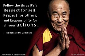 Dalai Lama Quotes On Love Gorgeous Best Dalai Lama Quotes