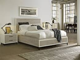 sweet trendy bedroom furniture stores. Sweet Trendy Bedroom Furniture Stores. Universal Spencer Storage Platform Bed - Beds At Hayneedle Stores Yasuragi.co Is A Great Content!!!