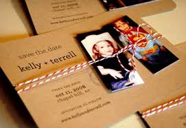 create invitations for a party or birthday tips by a professional party planner