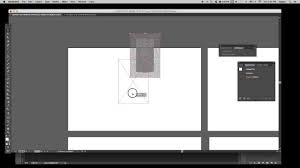 How To Import An Png To Adobe Illustrator How To Correctly Export An Png On Adobe Photoshop