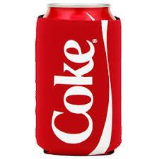soda can clipart. soda can cliparts #2546533 clipart t