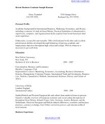 Mccombs Resume Format Fascinating Mccombs Resume Template Cover Letter Format Business 17
