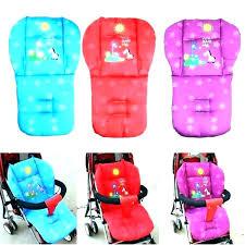 sears car seat cover car seat sears car seat sear sears car seat stroller baby seats