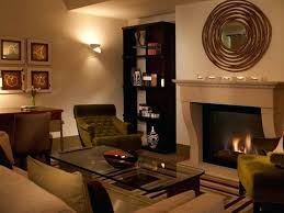 hotels with fireplace in room new england fireplaces rooms washington state buffalo ny luxury hotel royal