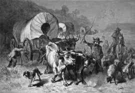 pioneer woman 1800s. pioneer \u0026 emigrant women, covered wagons woman 1800s