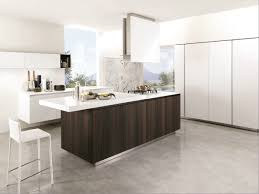 antis kitchen furniture euromobil design euromobil. antis kitchen furniture euromobil design i