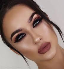 makeup looks for summer saubhaya makeup