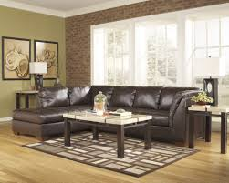 Financing At Ashley Furniture 59 with Financing At Ashley Furniture