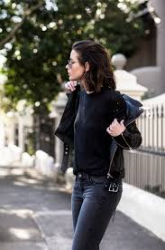 harper and harley sara donaldson iro leather jacket fashion blogger style outfit 4 iro black leather jacket