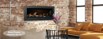 electric fireplace brick electric fireplace faux brick