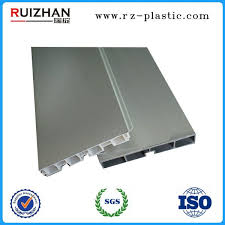 Plastic Kitchen Cabinet Inspiration High Definition For Kitchen Cabinet Skirting Board To UK