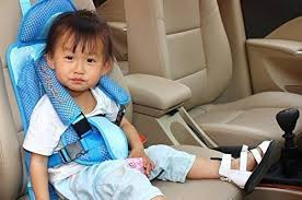 baby car seats in india