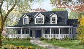 cape house plans. 1.5 story cape cod house plans elegant n
