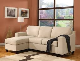apartment sized furniture living room. interesting sized astonishing decoration apartment sized furniture living room prissy  inspiration design ideas marvelous to