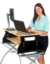 26 best stand up desk toppers images on stand up desk standing desk topper