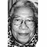 Marguerite HICKMAN Obituary - Death Notice and Service Information