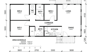 Small Bedroom Floor Plans Awesome Design Inspiration