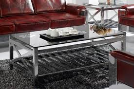 china modern metal coffee table shiny stainless steel coffee table black glass coffee table t 68 china coffee table tea table
