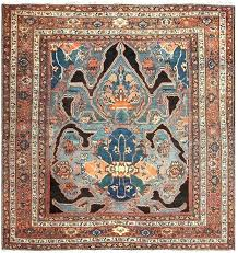 square rugs 7x7 square rugs direct incredible within square