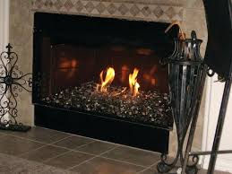 fireplace glass beads fireplace glass rocks innovative electric fireplace insert with glass beads