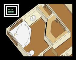 Bathrooms Design  Monmouth County Nj Master Bathroom Remodel Small Master Bath Remodel Ideas
