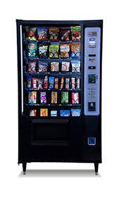 Vending Machine Selection Buttons Amazing Epic