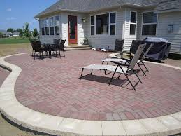 paver patio design tips make the most