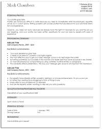 Traditional Resume Template Free Traditional Cover Letter Format 24 Images Custom Thesis Traditional 6