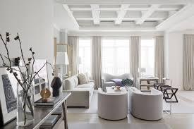 New York Living Room Room Of The Week Luxury Living Room In New York City