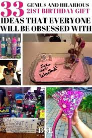 funny 21st birthday gifts the best for friends ever seriously such totally going to send my funny 21st birthday gifts