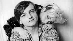 Image result for Mark E Smith