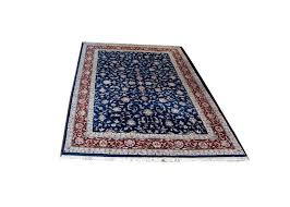 marvelous quality area rugs hand knotted regency quality area rug best quality area rug brands