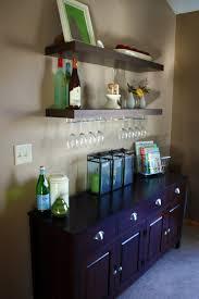 Buffet Kitchen Furniture Kitchen Buffet Storage The Levi Buffet Buffet Cabinets Hc001