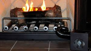spitfire fireplace heater. spitfire fireplace heater - improve your efficiency